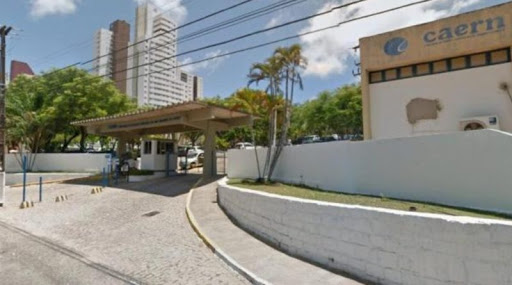 Portal da Tropical - Notícias - Caern programa suspensão de água em 10  bairros de Natal na segunda-feira